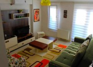Class Suite Residence