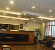 Atabay Hotel