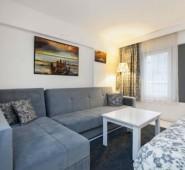 Aristo Galata Apartment İstanbul