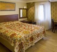 Şah Apart Hotel