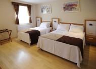 Hotel Davos �stanbul