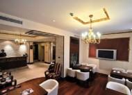 Nil Hotel �stanbul