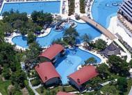 Titanic Deluxe Beach & Resort