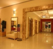 WOW Airport Hotel