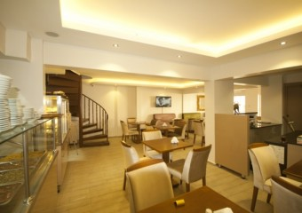 Şimal Butik Otel Cafe & Restaurant