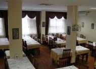 Fatih Re�adiye Hotel