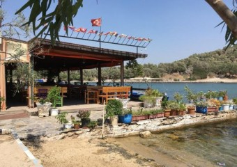 Ceyar Fish Restaurant