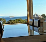 Serenity Hotel İstanbul