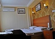 Serenity Hotel �stanbul