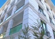 Sc Inn Hotels Ankara