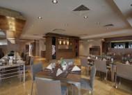 Avantgarde Hotel �stanbul