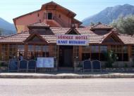 S�nmez Apart Hotel