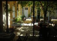 Antikhan Hotel Konak