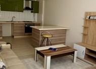 Hayat Home Suite