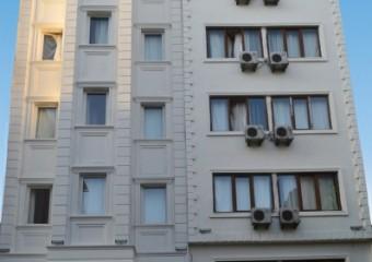 Grand Gross Hotel