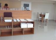 Otel Top�uo�lu