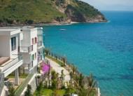 Aria Claros Beach Spa Resort