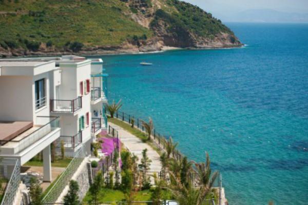 Onyria Claros Beach Spa Resort
