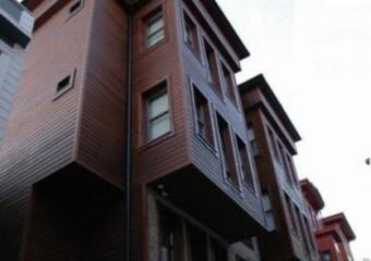 Sokullu Paşa Hotel