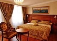 Millennium Suites