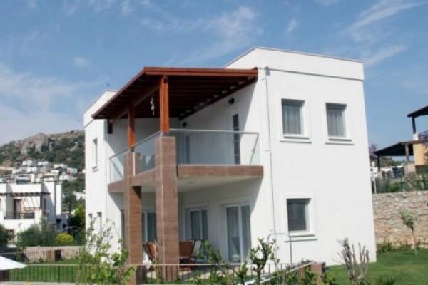 Dibek Homes