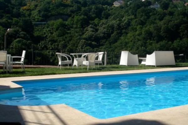 Villa Viens