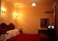 Asitane Life Hotel