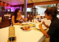 Pasha Hotel & Restaurant