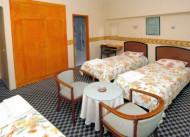 Hotel Eri� Sirkeci