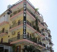 Defne Hotel