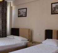 Thonos Apartments