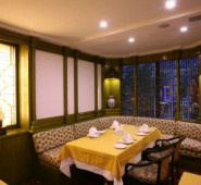 İstanbul Royal Otel