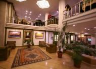 �stanbul Royal Otel