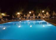 �l�deniz Yakamoz Hotel
