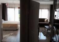 G�m�ld�r Yal� Apart Otel