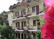 Manzara Hotel