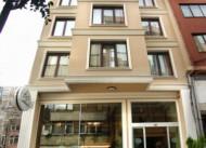 Riva Hotel Ni�anta��