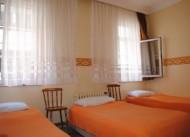 Emek Hotel