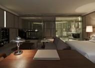 The House Hotel Ni�anta�i
