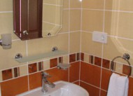 �stanbul City Guest House