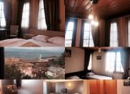 Tarabyalı Butik Otel