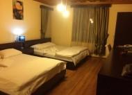 Tarabyal� Butik Otel