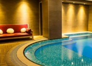 Mood Design Suites Otel