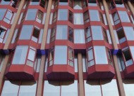 S�zbir Royal Residence Hotel