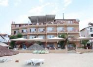 Ayberk Otel