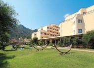 Lima Resort