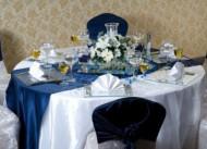 Blue Regency Hotel