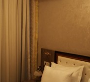 Haseki Sultan Suite House