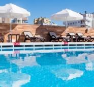 Holiday Inn Lara