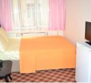 Birol Hotel
